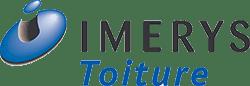 Logo IMERYS Toiture