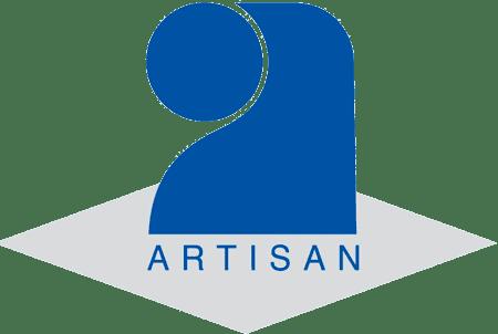 Logo Artisan CS Couverture