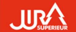 Logo Juira Supérieur