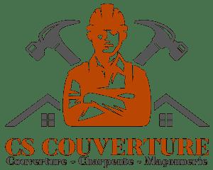 Logo de l'entreprise CS Couverture