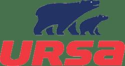 Logo de l'entreprise URSA